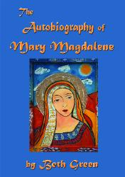 The Autobiography of Mary Magdalene